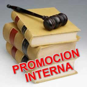 20120320065648-pinterna-tribunales.jpg
