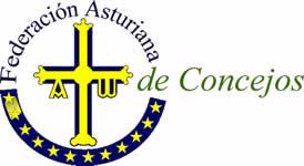 20120321115725-federacion-de-concejos-asturianos.jpg