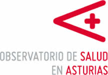 20120322105423-logo-obsa.jpg