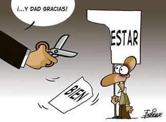 20120322114329-dad-gracias.jpg