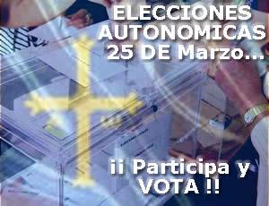 20120325102427-elecciones-autonomicas-02.jpg