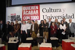 20120325104620-cultura-universidad-29m.jpg