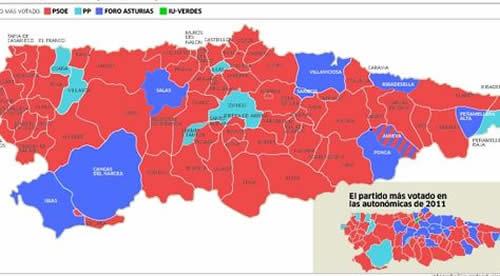 20120326074033-mapa-politico-asturias.jpg