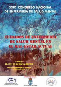 20120326131524-enfermeria-salud-mental-congreso.jpg