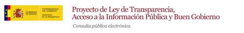 20120326232147-consulta-publica-ley-transparecia.jpg