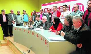 20120327123314-apoyos-huelga29m-asturias.jpg
