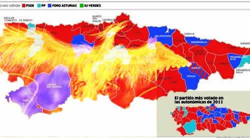 20120328202400-mapa-politico-asturias.jpg