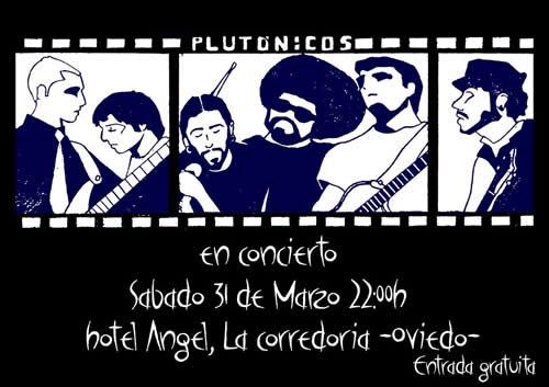 20120331122703-plutonicos-en-concierto-min.jpg