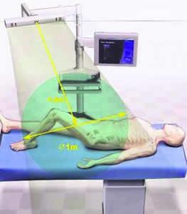 20120401115435-cirugia-asistida-por-ordenador.jpg