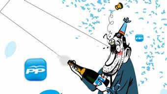 20120402121028-celebra-pp.jpg