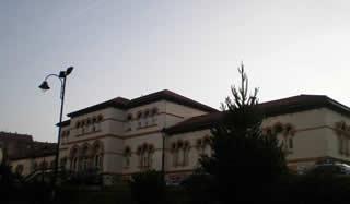 20120403090318-hospital-aviles-caridad-min.jpg