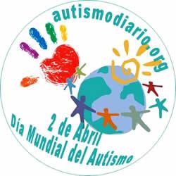20120403110745-dia-mundial-autismo.jpg