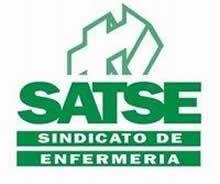 20120404130738-satse-logo.jpg