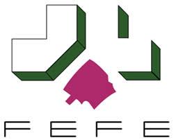 20120405112906-fefe-logo.jpg