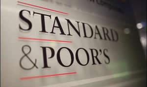 20120405131857-standard-poors-2.jpg