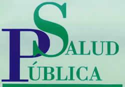 20120406105413-salud-publica.jpg