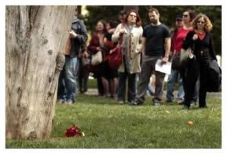 20120408094549-syntagma-suicide.jpg