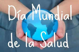 20120408100428-dia-mundial-de-la-salud.jpg