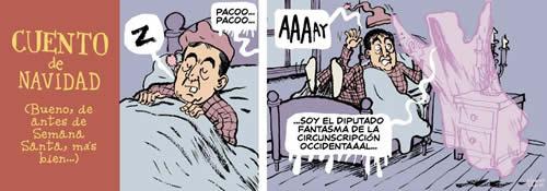 20120409102727-diputado-fantasma.jpg