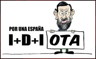 20120411090858-por-una-espana-idiota.jpg
