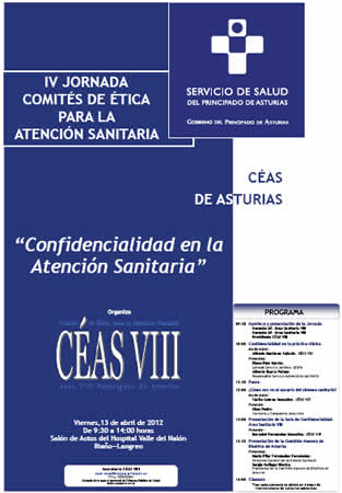 20120412211058-cartel-ceas-8.jpg