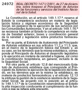 20120413105358-transferencia-competencias.jpg
