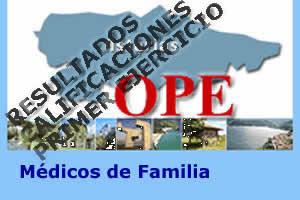 20120417105726-ope-familia-1fase.jpg