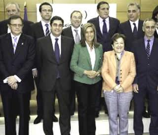 20120419132930-consejro-en-consejo-interterritorial.jpg