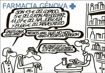 20120419141114-farmacia-genova.jpg