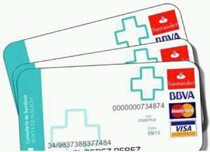 20120421110959-nueva-tarjeta-sanitaria.jpg
