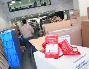 20120422103118-ibuprofenos-individuales.jpg