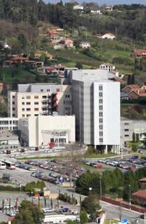 20120422112506-hospital-gijon-01.jpg