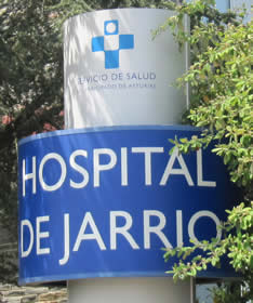 20120425002657-jariio-logo.jpg
