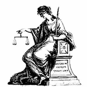 20120425132545-justicia-brc.jpg
