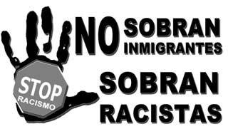 20120427130320-stop-racismo.jpg
