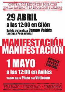 20120427131904-manis-abril-mayo.jpg
