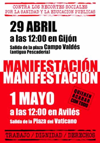 20120428130152-manis-abril-mayo.jpg