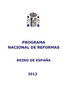 20120501091509-programa-reformas-pp.jpg