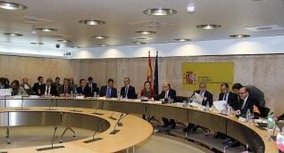 20120503133008-consejo-politica-fiscal.jpg