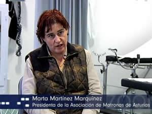20120505192932-marta-martinez-matronas.jpg