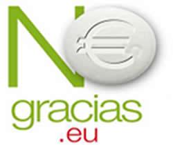 20120506082804-logo-nogracias.jpg