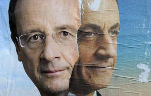 20120506095433-francia-presidenciales.jpg