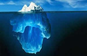 20120507122144-iceberg.jpg