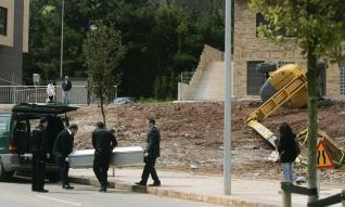 20120508115436-accidente-laboral-fallecimiento.jpg