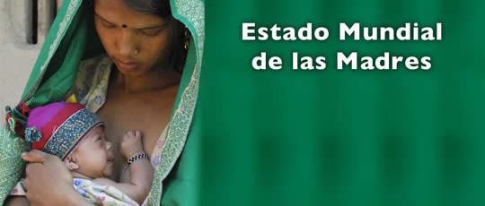 20120509070303-estado-mundial-madres.jpg
