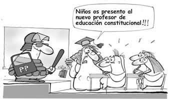 20120509133619-constitucionalismo-pp.jpg