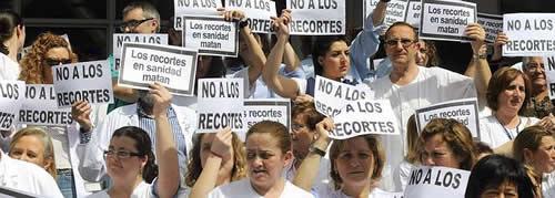 20120511100123-recortes-asturias-no.jpg