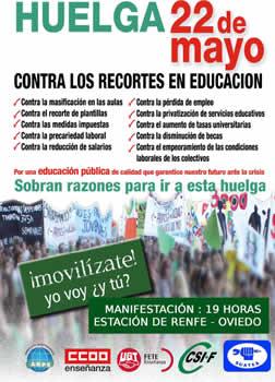 20120515132712-huelga-educacion-22m.jpg