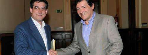 20120516204518-acuerdo-asturias.jpg