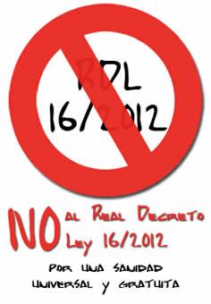 20120517090852-no-al-rd16-2012.jpg